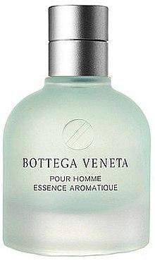 Bottega Veneta Pour Homme Essence Aromatique - Eau de Toilette  — Bild N1