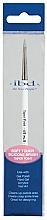 Düfte, Parfümerie und Kosmetik Nagelpinsel - IBD Silicone Gel Art Tool Taper Point