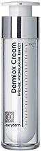 Düfte, Parfümerie und Kosmetik Feuchtigkeitsspendende Anti-Aging Gesichtscreme gegen Falten - Frezyderm Dermiox Cream Anti Aging