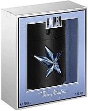 Düfte, Parfümerie und Kosmetik Thierry Mugler A Men - Eau de Toilette