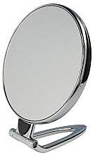 Düfte, Parfümerie und Kosmetik Doppelseitiger Kosmetikspiegel mit Ständer 4534 - Donegal