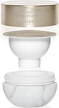 Düfte, Parfümerie und Kosmetik Straffende und festigende Tagescreme - Rituals The Ritual Of Namaste Active Firming Day Cream Refill (Nachfüller)