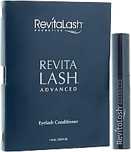 Wimpernbalsam - RevitaLash Advanced Eyelash Conditioner — Bild N9