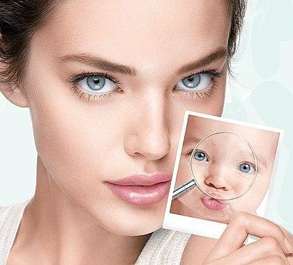 Make-up Base - Maybelline Baby Skin Instant Pore Eraser — Bild N2