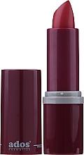 Düfte, Parfümerie und Kosmetik Lippenstift mit Arganöl - Ados Lipstick