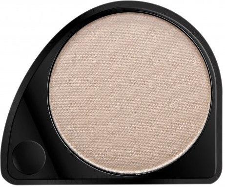 Satin Lidschatten - Vipera Hamster Semi-Matte Satin Eye Shadow — Bild CG44 - Sugar-Cane