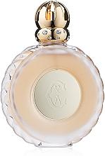 Charriol Eau de Parfum - Eau de Parfum — Bild N1