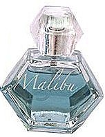 Düfte, Parfümerie und Kosmetik Pamela Anderson Malibu Day - Eau de Parfum (Mini)