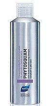 Düfte, Parfümerie und Kosmetik Feuchtigkeitsspendendes Shampoo - Phyto Phytosquam Shampooing Antipelliculaire Hydratant