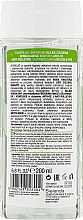 """3in1 Hydrolat für Mischhaut """"Grüner Tee"""" - Bielenda Green Tea Hydrolate 3in1 — Bild N2"""