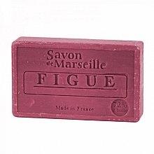 Düfte, Parfümerie und Kosmetik Parfümierte Körperseife - La Maison du Savon de Marseille Fnk Soap