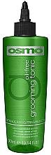 Düfte, Parfümerie und Kosmetik Ölfreies erfrischendes Tonikum für Haar und Kopfhaut mit Melonenduft - Osmo Oil-Free Grooming Tonic