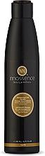 Düfte, Parfümerie und Kosmetik Regenerierendes Keratin Shampoo für trockenes und beschädigtes Haar - Innossence Innor Gold Keratin Hair Shampoo