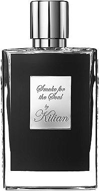 Kilian Smoke for the Soul - Eau de Parfum — Bild N3