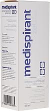 Düfte, Parfümerie und Kosmetik Duschgel - Medispirant Shower Gel