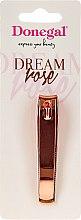 Düfte, Parfümerie und Kosmetik Nagelknipser - Donegal Dream Rose