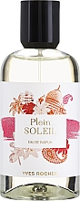 Düfte, Parfümerie und Kosmetik Yves Rocher Plein Soleil - Eau de Parfum