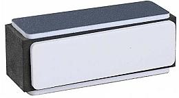 Düfte, Parfümerie und Kosmetik Vierseitiger Buffer-Block P-40 - Deni Carte