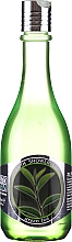 Düfte, Parfümerie und Kosmetik Duschgel mit grünem Tee - Saito Spa Shower Gel Green Tea