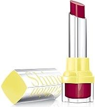Düfte, Parfümerie und Kosmetik Lippenstift - Bourjois Shine Edition