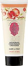 Düfte, Parfümerie und Kosmetik Körperlotion - La Florentina Pomegranate Body Lotion