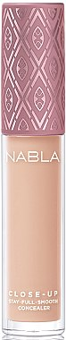 Gesichts-Concealer - Nabla Close-Up Concealer — Bild N1