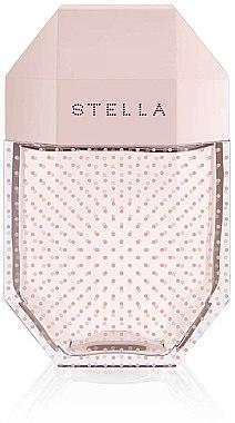 Stella McCartney Stella - Eau de Toilette — Bild N1