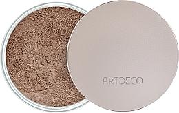 Düfte, Parfümerie und Kosmetik Minerale Puder-Foundation - Artdeco Mineral Powder Foundation