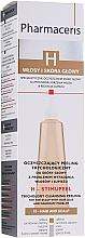 Düfte, Parfümerie und Kosmetik Reinigendes Kopfhautpeeling - Pharmaceris H-Stimupeel Trichology Cleansing Peel