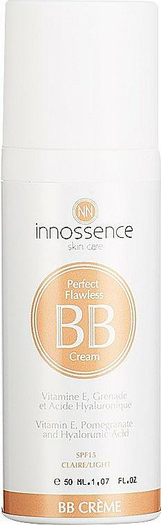 BB Creme - Innossence BB Cream Perfect Flawless — Bild N1