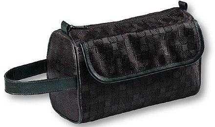 Kosmetiktasche für Männer Blinky schwarz 95238 - Top Choice — Bild N1