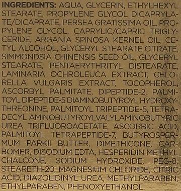 Creme für die Augenpartie - Dermika Gold 24 Eye Cream — Bild N4