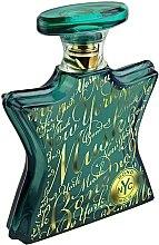 Düfte, Parfümerie und Kosmetik Bond No 9 New York Musk - Eau de Parfum