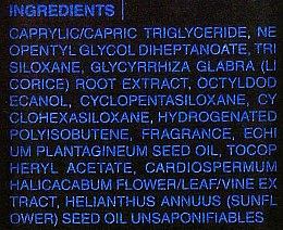Beruhigendes Gesichtsöl - It's Skin Power 10 Formula Soothing LI Ampoule Face Oil — Bild N4