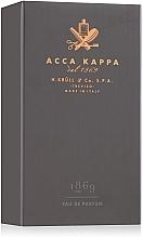 Düfte, Parfümerie und Kosmetik Acca Kappa 1869 - Eau de Parfum