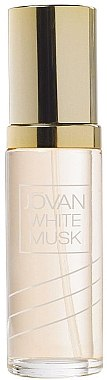 Jovan White Musk - Eau de Cologne Spray — Bild N1