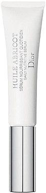 Pflegendes Serum für die Nagelhaut - Dior Huile Abricot Daily Nutritive Serum — Bild N1
