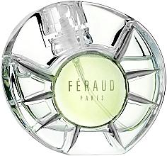 Düfte, Parfümerie und Kosmetik Feraud Soleil de Jade - Eau de Parfum