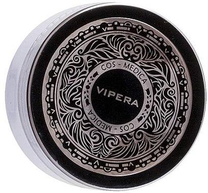Loser Mattpuder - Vipera Cos-Medica No More Shine Acne Prone Skin Derma Loose Powder — Bild N3
