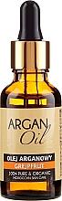 Düfte, Parfümerie und Kosmetik Arganöl mit Grapefruitduft - Beaute Marrakech Drop of Essence Grejpfrut