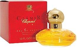 Düfte, Parfümerie und Kosmetik Chopard Casmir - Eau de Parfum
