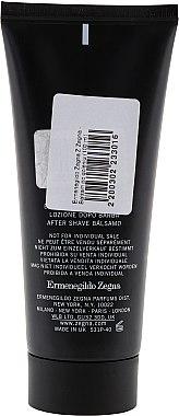 Ermenegildo Zegna Z Zegna - After Shave Balsam — Bild N2