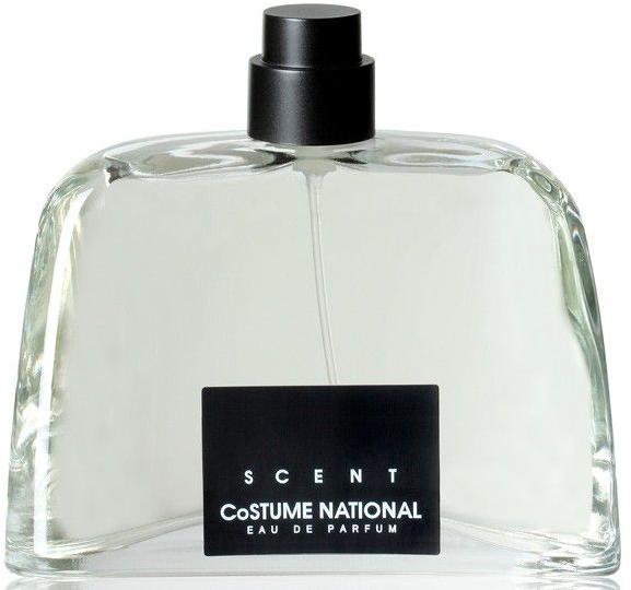 Costume National Scent - Eau de Parfum — Bild N1