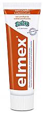 Düfte, Parfümerie und Kosmetik Kinderzahnpasta 5-12 Jahre - Elmex Junior Toothpaste