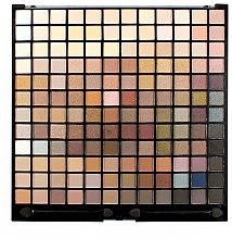 Lidschatten-Palette - Makeup Revolution Ultimate Iconic 144 Palette — Bild N3