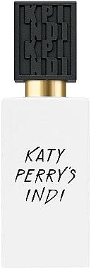 Katy Perry Katy Perry's Indi - Eau de Parfum — Bild N2