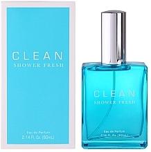 Düfte, Parfümerie und Kosmetik Clean Shower Fresh - Eau de Parfum