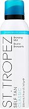 Düfte, Parfümerie und Kosmetik Selbstbräunungsspray - St.Tropez Self Tan Classic Bronzing Mist