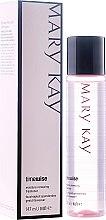 Düfte, Parfümerie und Kosmetik Gesichtswasser für seidige und frische Haut - Mary Kay TimeWise Moisture Renewing Freshener