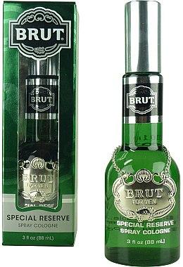 Brut Parfums Prestige Brut Special Reserve - Eau de Cologne — Bild N1